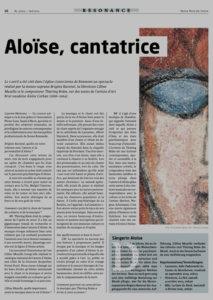 APL-Presse_01