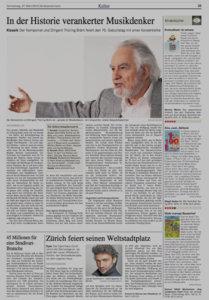 APL-Presse_02
