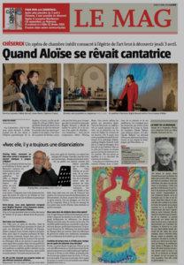 APL-Presse_03